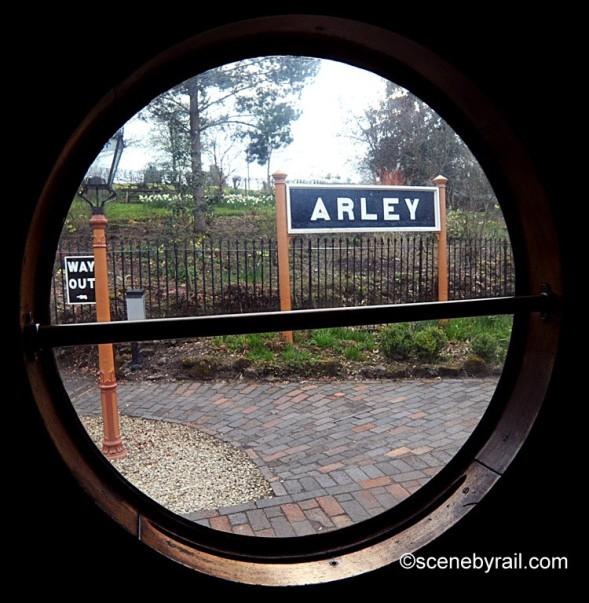 Arley2